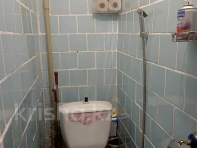 3-комнатная квартира, 51 м², 1/2 этаж, проспект Сакена Сейфуллина за 12 млн 〒 в Алматы, Турксибский р-н — фото 9