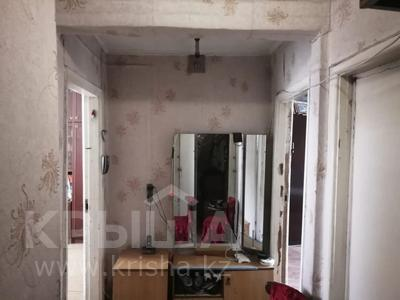 3-комнатная квартира, 51 м², 1/2 этаж, проспект Сакена Сейфуллина за 12 млн 〒 в Алматы, Турксибский р-н — фото 5