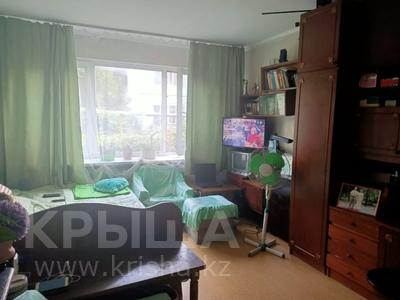 3-комнатная квартира, 51 м², 1/2 этаж, проспект Сакена Сейфуллина за 12 млн 〒 в Алматы, Турксибский р-н — фото 4