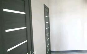 1-комнатная квартира, 47 м², 2/5 этаж помесячно, 8мкр за 100 000 〒 в Талдыкоргане