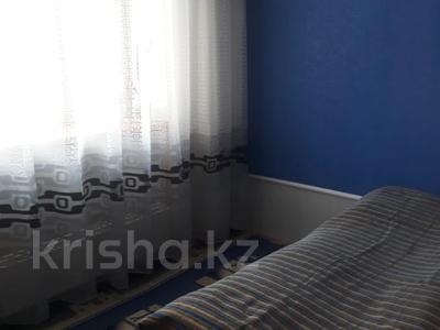Офис площадью 44 м², Саяхат 12 за 13 млн 〒 в Щучинске