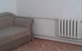4-комнатный дом, 80 м², 1000 сот., Кызыл тобе 2 1023 за 5.5 млн 〒 в Актау