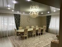 5-комнатный дом, 320 м², 6 сот., Кызыл жар 36 за 53 млн 〒 в Кокшетау