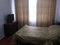 3-комнатная квартира, 72 м², 1/2 этаж помесячно