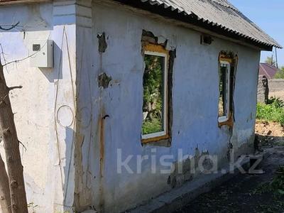 1-комнатный дом, 40 м², 10 сот., Семипалатинская улица 72 за 2.5 млн 〒 в Усть-Каменогорске