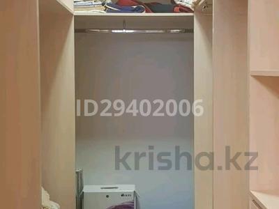 3-комнатная квартира, 119 м², 7/8 этаж помесячно, Керей и Жанибек хандар 6 — Туран за 230 000 〒 в Нур-Султане (Астана), Есиль р-н — фото 14