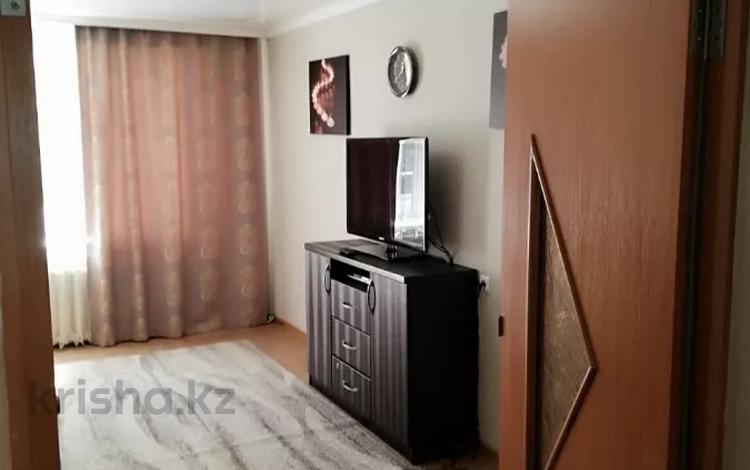 2-комнатная квартира, 49 м², 1/5 этаж помесячно, Крестьянская 45 — Иртышская за 80 000 〒 в Семее