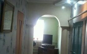 4-комнатный дом, 100 м², 6 сот., Марсекова 91 за 8.5 млн 〒 в Семее