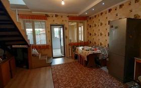 5-комнатный дом, 150 м², 10 сот., Шакарима за 21.5 млн 〒 в Талгаре