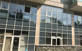 Помещение в ЖК Izumrud Residence за 600 000 〒 в Алматы, Бостандыкский р-н