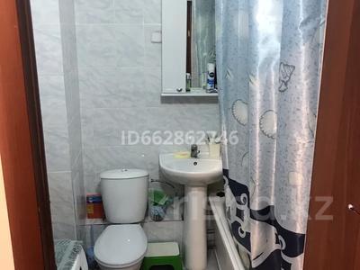 1-комнатная квартира, 38.6 м², 6/9 этаж, Байтурсынова 41к1 за 13.8 млн 〒 в Нур-Султане (Астана), Алматы р-н