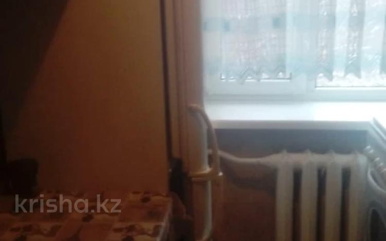 2-комнатная квартира, 35 м², 3/3 этаж, Тимирязева — Розыбакиева за 14 млн 〒 в Алматы, Бостандыкский р-н