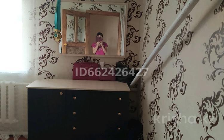 4-комнатный дом, 81 м², 62 сот., улица Алтынсарина 2 за 2.1 млн 〒 в