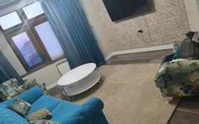 3-комнатная квартира, 90 м², 4/5 этаж помесячно, улица Муратбаева 1 за 200 000 〒 в