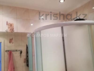 2-комнатная квартира, 43 м², 4/4 этаж, мкр №4 — проспект Абая за 14.8 млн 〒 в Алматы, Ауэзовский р-н — фото 3