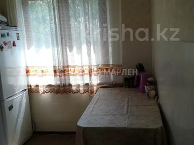 2-комнатная квартира, 43 м², 4/4 этаж, мкр №4 — проспект Абая за 14.8 млн 〒 в Алматы, Ауэзовский р-н — фото 5