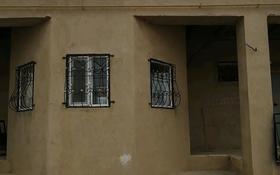 4-комнатный дом, 140 м², 10 сот., 10 улица за 12 млн 〒 в Батыре