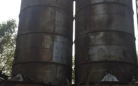 Склад бытовой , Промышленная -2 за 12 млн 〒 в Жетыгене