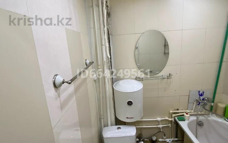 2-комнатная квартира, 43.4 м², 2/5 этаж, мкр Новый Город 37 — Ержанова - газалиева за 13 млн 〒 в Караганде, Казыбек би р-н