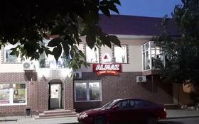 Магазин площадью 450 м², Мира 2 за 150 млн 〒 в Жезказгане