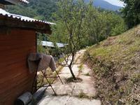 дача за 7 млн 〒 в Талгаре