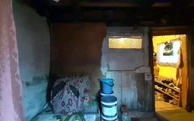 2-комнатный дом, 50 м², 1 сот., Керегетас 43 — Потанина за 6.9 млн 〒 в Нур-Султане (Астана), Сарыарка р-н