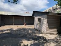 Недвижимость под СТО,магазин,бизнес за 60 млн 〒 в Иргелях