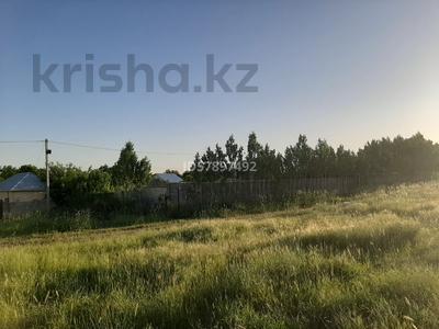 Дача с участком в 15 сот., мкр Бозарык , Солнечная 11 за 20 млн 〒 в Шымкенте, Каратауский р-н — фото 7