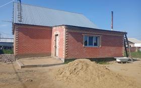 3-комнатный дом, 103 м², 8 сот., Достык — Жуковского за 15 млн 〒 в Костанае
