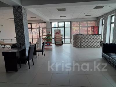 Здание, площадью 240 м², Кошеней за 30 млн 〒 в Таразе — фото 9