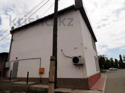 Здание, площадью 240 м², Кошеней за 30 млн 〒 в Таразе — фото 5