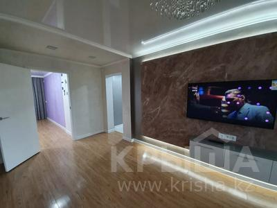 2-комнатная квартира, 52 м², 4/4 этаж, Туркестанская 3 — Пл Альфараби за 17 млн 〒 в Шымкенте, Аль-Фарабийский р-н — фото 5