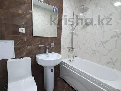 2-комнатная квартира, 52 м², 4/4 этаж, Туркестанская 3 — Пл Альфараби за 17 млн 〒 в Шымкенте, Аль-Фарабийский р-н — фото 8