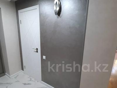 2-комнатная квартира, 52 м², 4/4 этаж, Туркестанская 3 — Пл Альфараби за 17 млн 〒 в Шымкенте, Аль-Фарабийский р-н — фото 11
