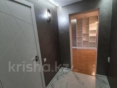 2-комнатная квартира, 52 м², 4/4 этаж, Туркестанская 3 — Пл Альфараби за 17 млн 〒 в Шымкенте, Аль-Фарабийский р-н — фото 12