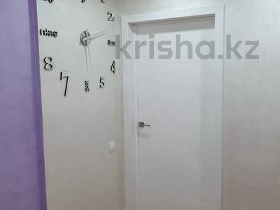 2-комнатная квартира, 52 м², 4/4 этаж, Туркестанская 3 — Пл Альфараби за 17 млн 〒 в Шымкенте, Аль-Фарабийский р-н — фото 14