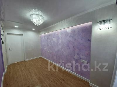 2-комнатная квартира, 52 м², 4/4 этаж, Туркестанская 3 — Пл Альфараби за 17 млн 〒 в Шымкенте, Аль-Фарабийский р-н — фото 16