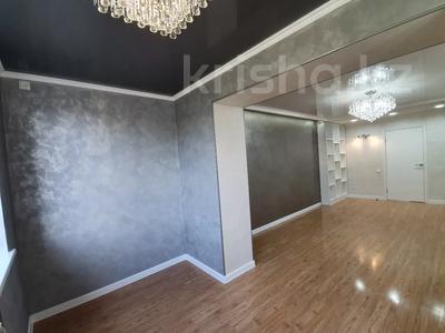 2-комнатная квартира, 52 м², 4/4 этаж, Туркестанская 3 — Пл Альфараби за 17 млн 〒 в Шымкенте, Аль-Фарабийский р-н — фото 18