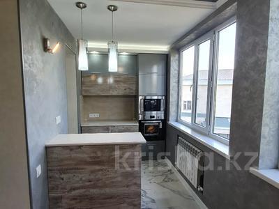 2-комнатная квартира, 52 м², 4/4 этаж, Туркестанская 3 — Пл Альфараби за 17 млн 〒 в Шымкенте, Аль-Фарабийский р-н — фото 19