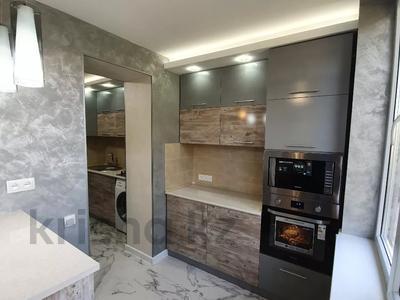 2-комнатная квартира, 52 м², 4/4 этаж, Туркестанская 3 — Пл Альфараби за 17 млн 〒 в Шымкенте, Аль-Фарабийский р-н — фото 23