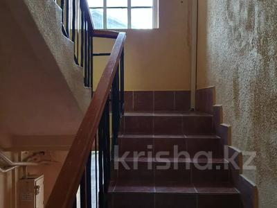 2-комнатная квартира, 52 м², 4/4 этаж, Туркестанская 3 — Пл Альфараби за 17 млн 〒 в Шымкенте, Аль-Фарабийский р-н — фото 24