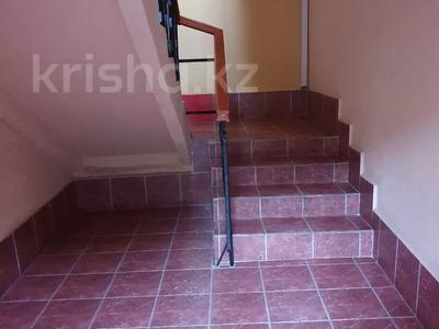 2-комнатная квартира, 52 м², 4/4 этаж, Туркестанская 3 — Пл Альфараби за 17 млн 〒 в Шымкенте, Аль-Фарабийский р-н — фото 25
