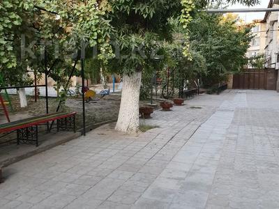 2-комнатная квартира, 52 м², 4/4 этаж, Туркестанская 3 — Пл Альфараби за 17 млн 〒 в Шымкенте, Аль-Фарабийский р-н — фото 26