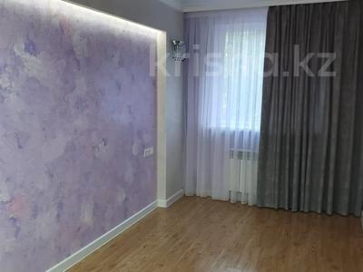2-комнатная квартира, 52 м², 4/4 этаж, Туркестанская 3 — Пл Альфараби за 17 млн 〒 в Шымкенте, Аль-Фарабийский р-н — фото 2