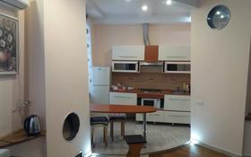 2-комнатная квартира, 56 м², 3 этаж, проспект Аль-Фараби 91 — Баймагамбетова за 15.5 млн 〒 в Костанае