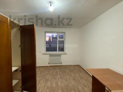 Помещение площадью 245 м², Шилекти 5 за 29 млн 〒 в Нур-Султане (Астана), Сарыарка р-н — фото 2
