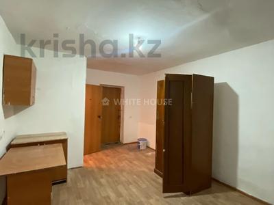 Помещение площадью 245 м², Шилекти 5 за 29 млн 〒 в Нур-Султане (Астана), Сарыарка р-н — фото 3