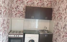 1-комнатный дом помесячно, 30 м², Физкультурная 39 — Сейфуллина за 65 000 〒 в Алматы, Турксибский р-н