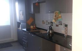 1-комнатная квартира, 36 м², 5/5 этаж помесячно, Мелиоратор 27 — Абая за 95 000 〒 в Талгаре