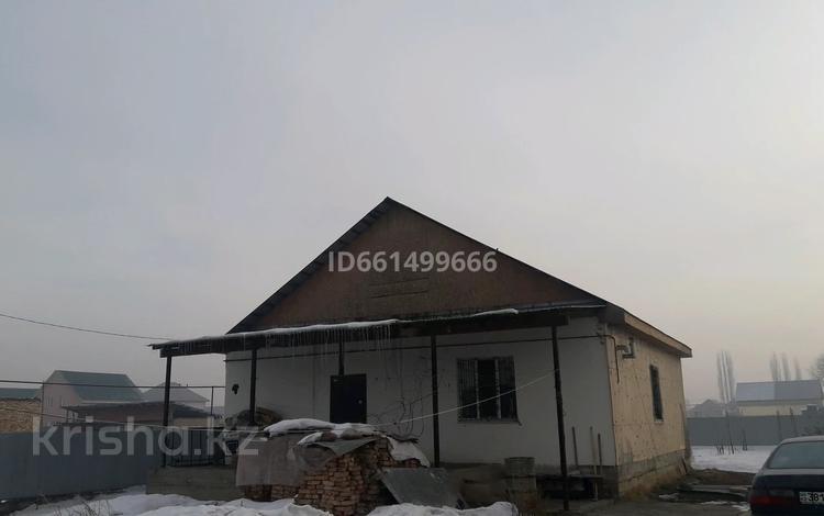 6-комнатный дом, 100 м², 8 сот., Казангап 6 за 20 млн 〒 в